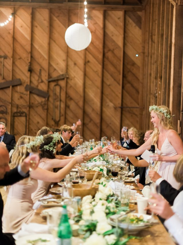 Dani-Cowan-Photography-Destination-Wedding-Photographer-Whidbey-Island-Crockett-Farms-375