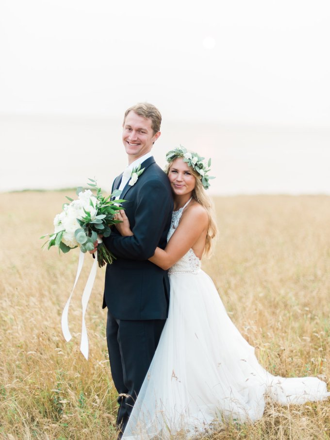 Dani-Cowan-Photography-Destination-Wedding-Photographer-Whidbey-Island-Crockett-Farms-411
