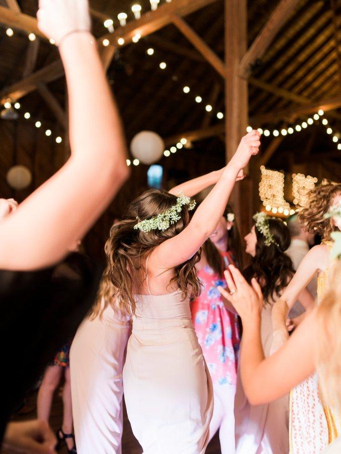 Dani-Cowan-Photography-Destination-Wedding-Photographer-Whidbey-Island-Crockett-Farms-459