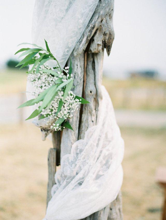 Dani-Cowan-Photography-Destination-Wedding-Photographer-Whidbey-Island-Crockett-Farms498