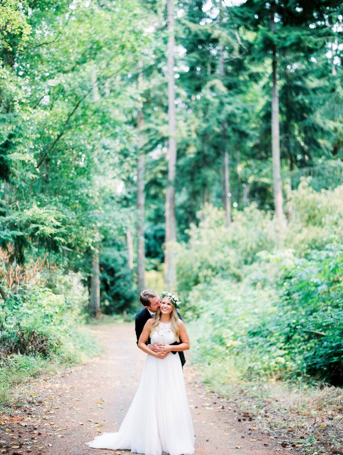 Dani-Cowan-Photography-Destination-Wedding-Photographer-Whidbey-Island-Crockett-Farms537