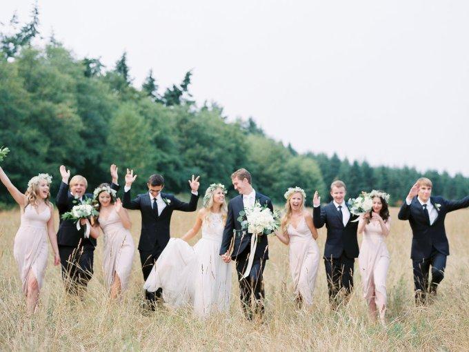 Dani-Cowan-Photography-Destination-Wedding-Photographer-Whidbey-Island-Crockett-Farms571