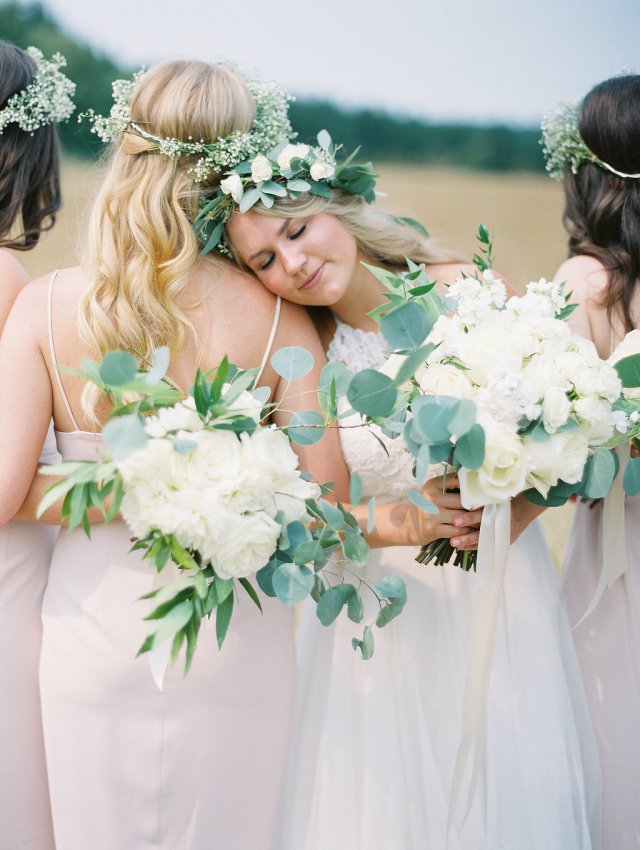 Dani-Cowan-Photography-Destination-Wedding-Photographer-Whidbey-Island-Crockett-Farms591