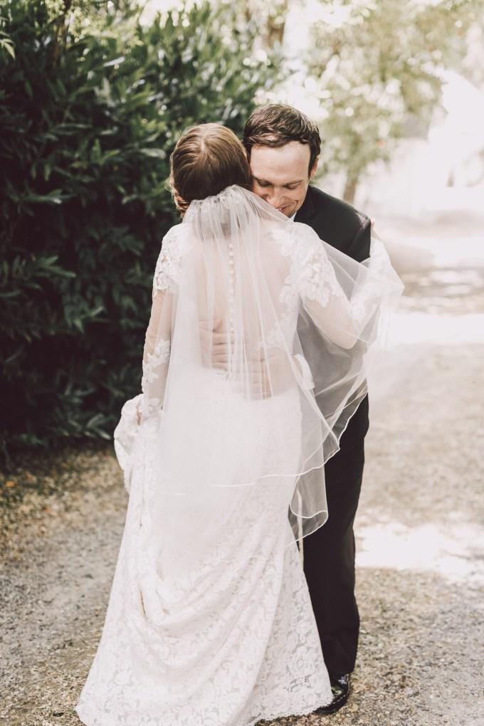 wayfarer-whidbey-island-wedding-luma-weddings-114