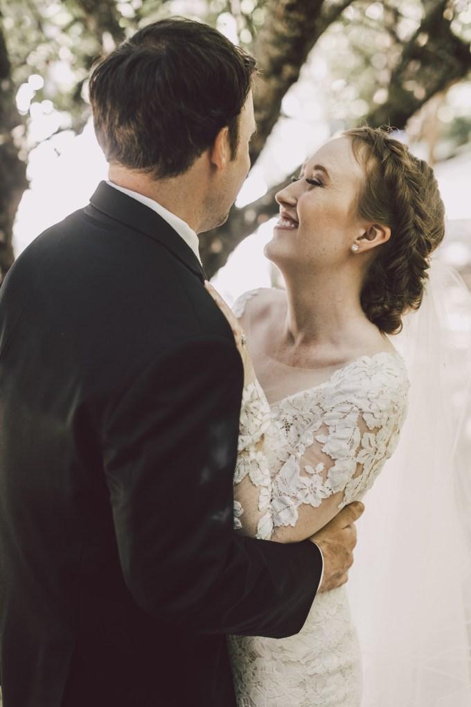 wayfarer-whidbey-island-wedding-luma-weddings-121