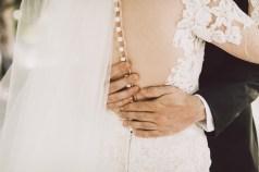 wayfarer-whidbey-island-wedding-luma-weddings-122