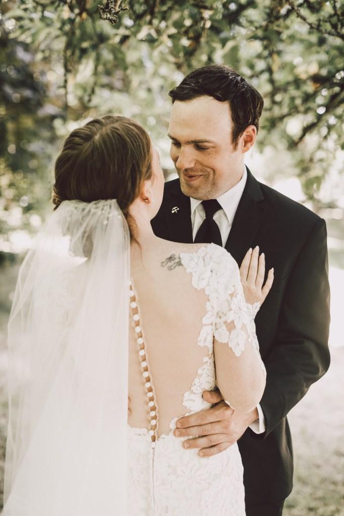 wayfarer-whidbey-island-wedding-luma-weddings-126
