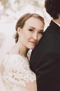 wayfarer-whidbey-island-wedding-luma-weddings-128