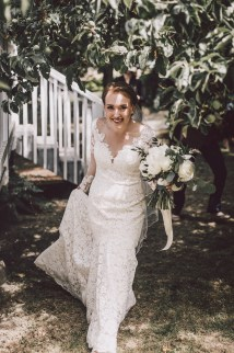 wayfarer-whidbey-island-wedding-luma-weddings-151