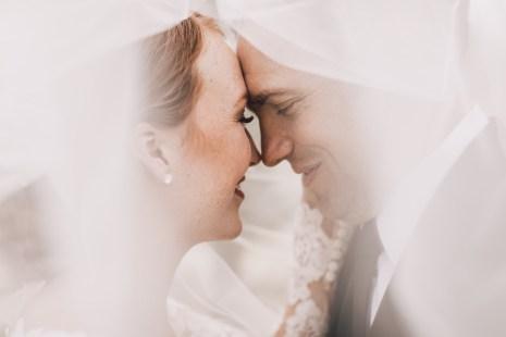 wayfarer-whidbey-island-wedding-luma-weddings-209
