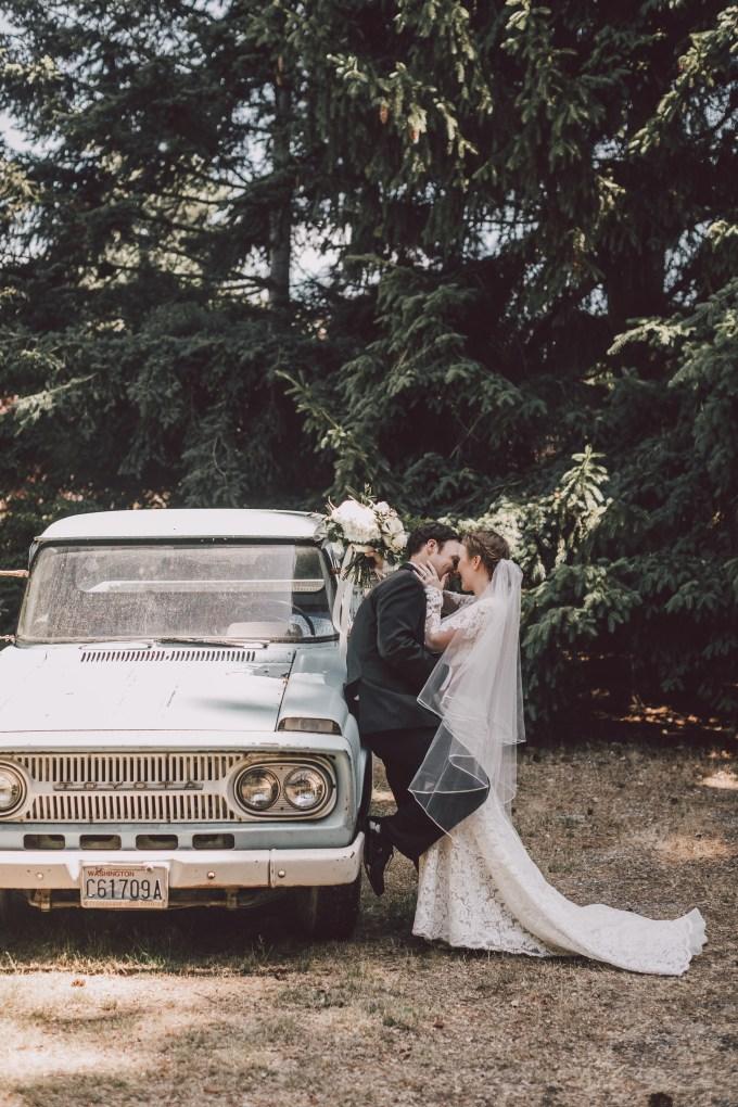 wayfarer-whidbey-island-wedding-luma-weddings-285