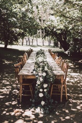wayfarer-whidbey-island-wedding-luma-weddings-299