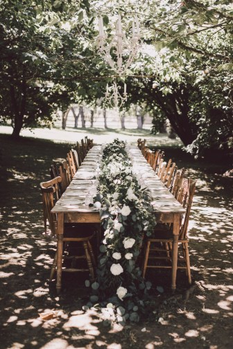 wayfarer-whidbey-island-wedding-luma-weddings-299
