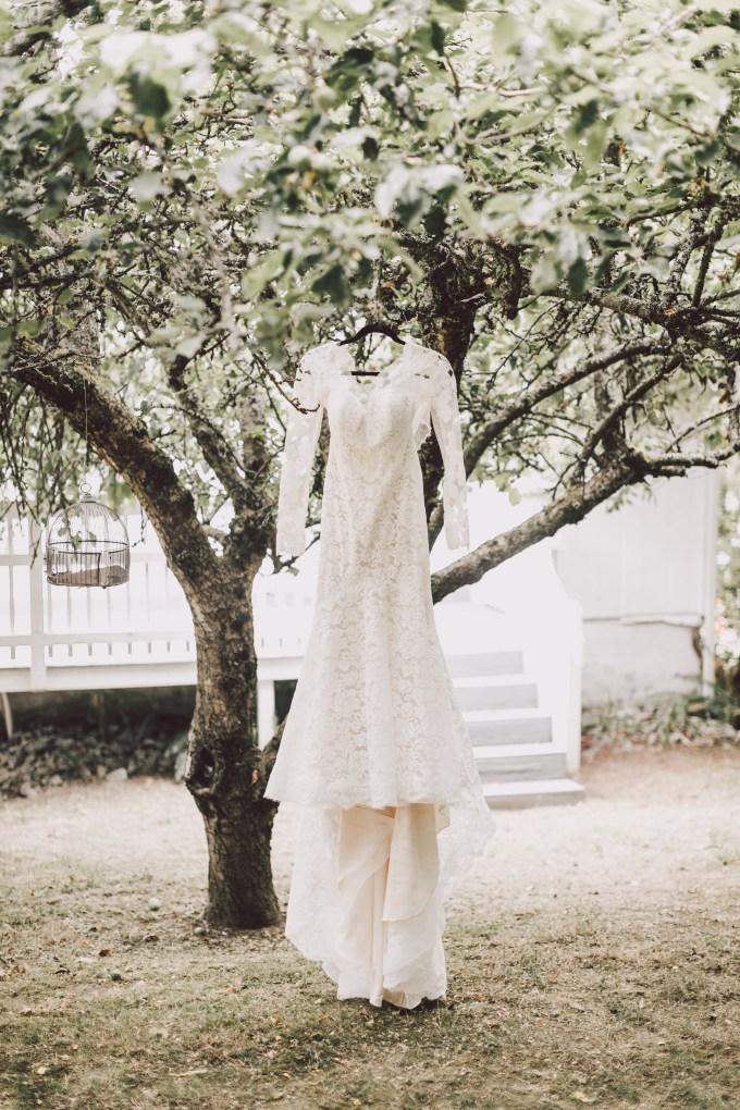 wayfarer-whidbey-island-wedding-luma-weddings-3