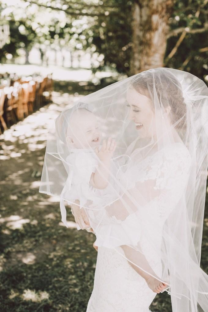 wayfarer-whidbey-island-wedding-luma-weddings-316