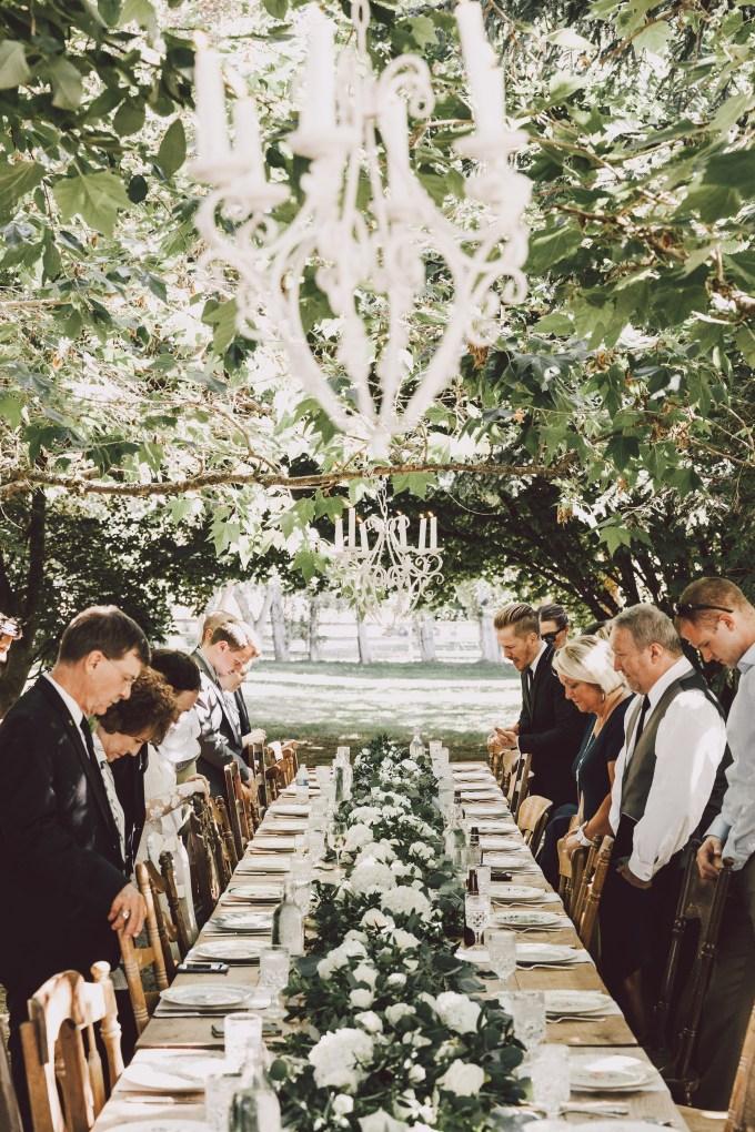 wayfarer-whidbey-island-wedding-luma-weddings-677
