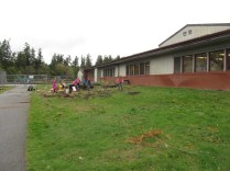 snack garden renovating kinders6_5753 copy