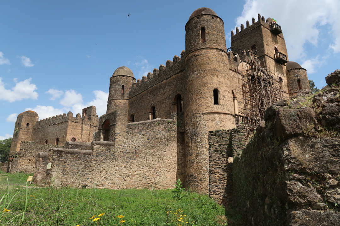 gondar-castle-whileinafrica.com