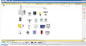 Packet Tracer 7 new features