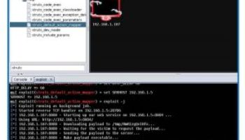 Basic of Security OnionThe Ultimate goal for CCNA, Cisco