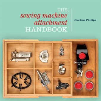 Review: Books by Charlene Phillips