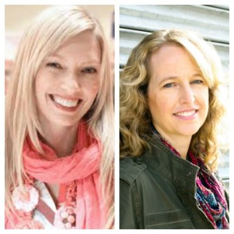 Podcast Episode #11: Claudine Hellmuth and Betz White