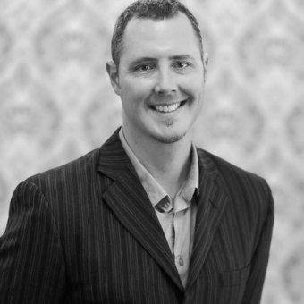 Podcast Episode #48: Stephen Fraser, Co-Founder of Spoonflower
