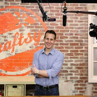 Craftsy Responds: An Open Letter from CEO John Levisay