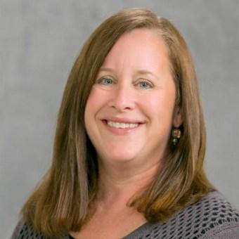 Podcast Episode #66: Jennifer Keltner, Publisher and Chief Visionary Officer, Martingale
