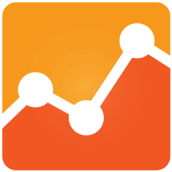 I'm Finally Going to Figure Out Google Analytics: Join Me For a Webinar