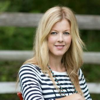 Podcast Episode #78: Annabel Wrigley