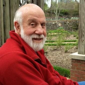 Podcast Episode #104: Fred Drexler, Co-Founder of Sulky of America
