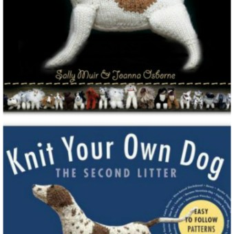 The Crafty Dog Lover's Gift Guide