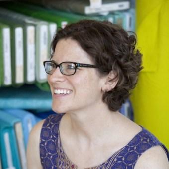 Podcast Episode #126: Kelly Stevens of Superbuzzy