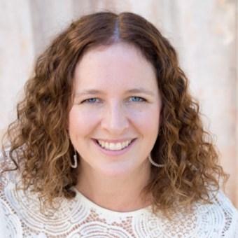Podcast Episode #130: Anne Weil