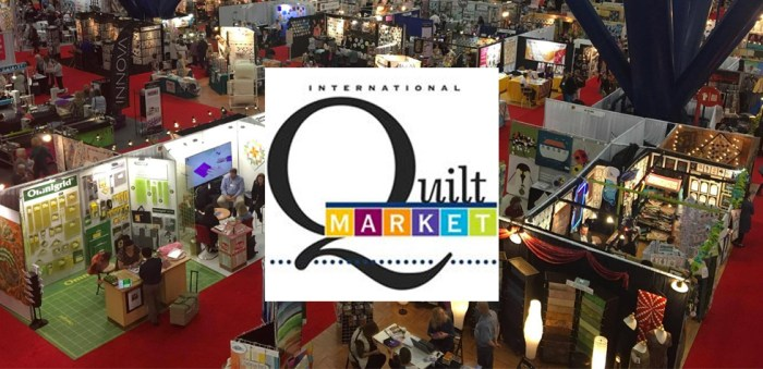 international-quilt-market