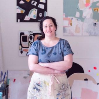 Podcast Episode #149: Sarah Golden