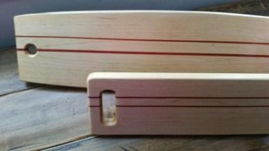CK Cutting Board 4
