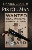 pistolman_front