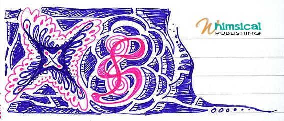 Doodles_0004