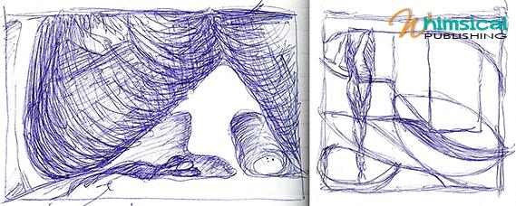 Doodles_0009