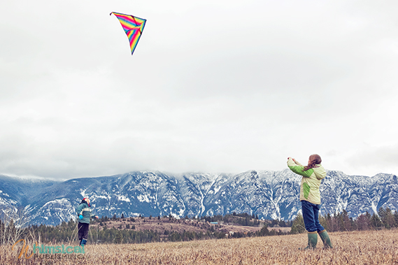 Kites_2011_03