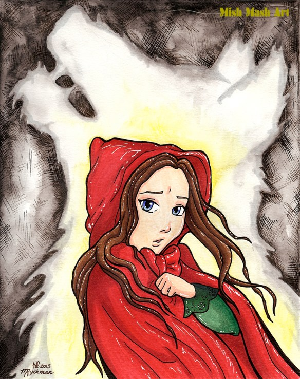 RedRidingHood_Blog