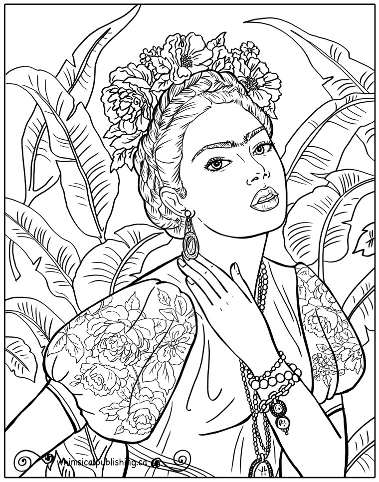 free slavery coloring pages - photo#28