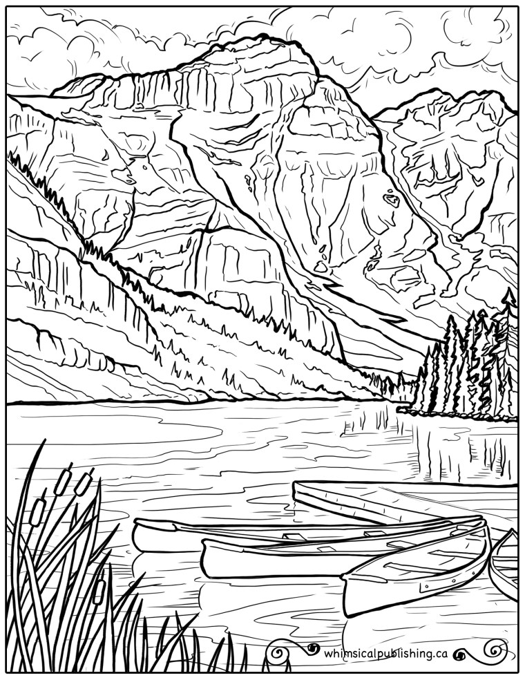 free printout coloring pages | Free Colouring Pages