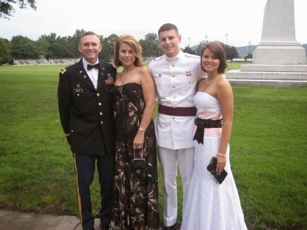 Family1