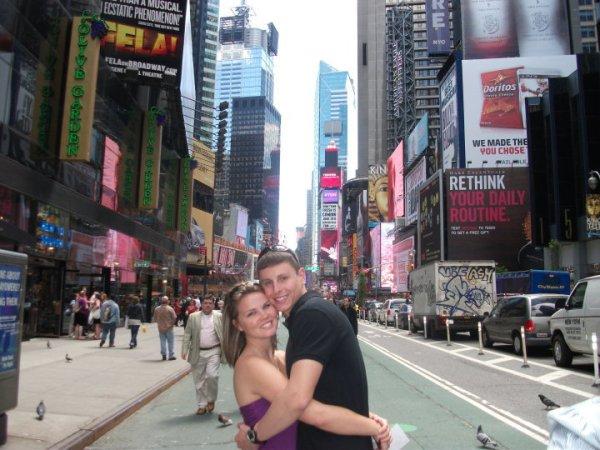 NYCJamie20101