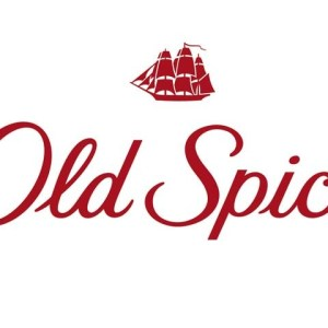 Hardest Working Collection Old Spice Giveaway!