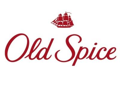 OldSpiceGiveaway