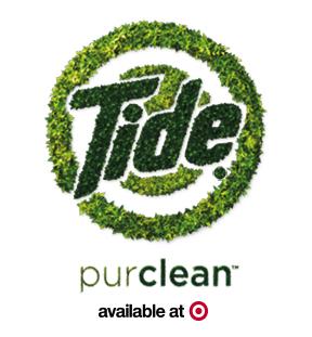 PurClean_logo-2